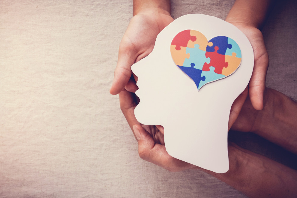 Diferencias salud mental salud emocional