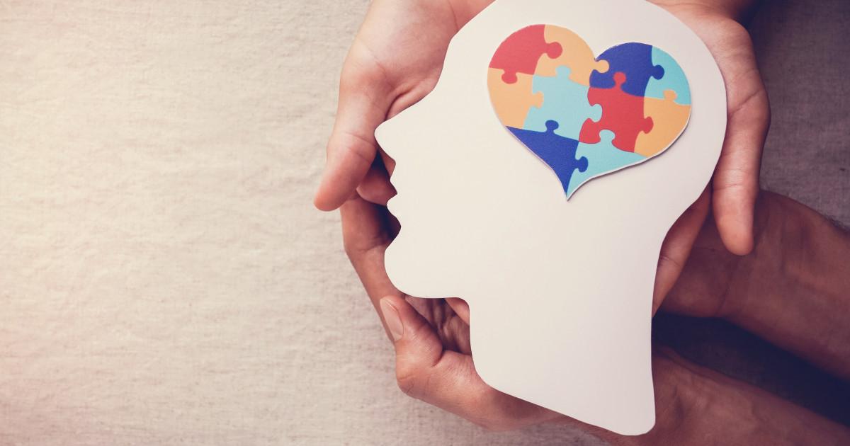 Las 3 diferencias entre salud mental y salud emocional