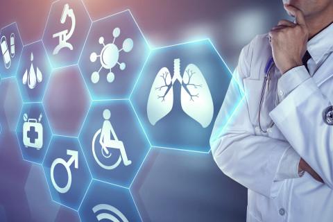Diferencias enfermedades infecciosas no infecciosas