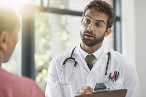 Diferencias médico doctor