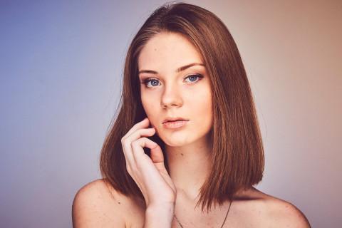 Aceite de jojoba: 15 propiedades para la piel y el cabello