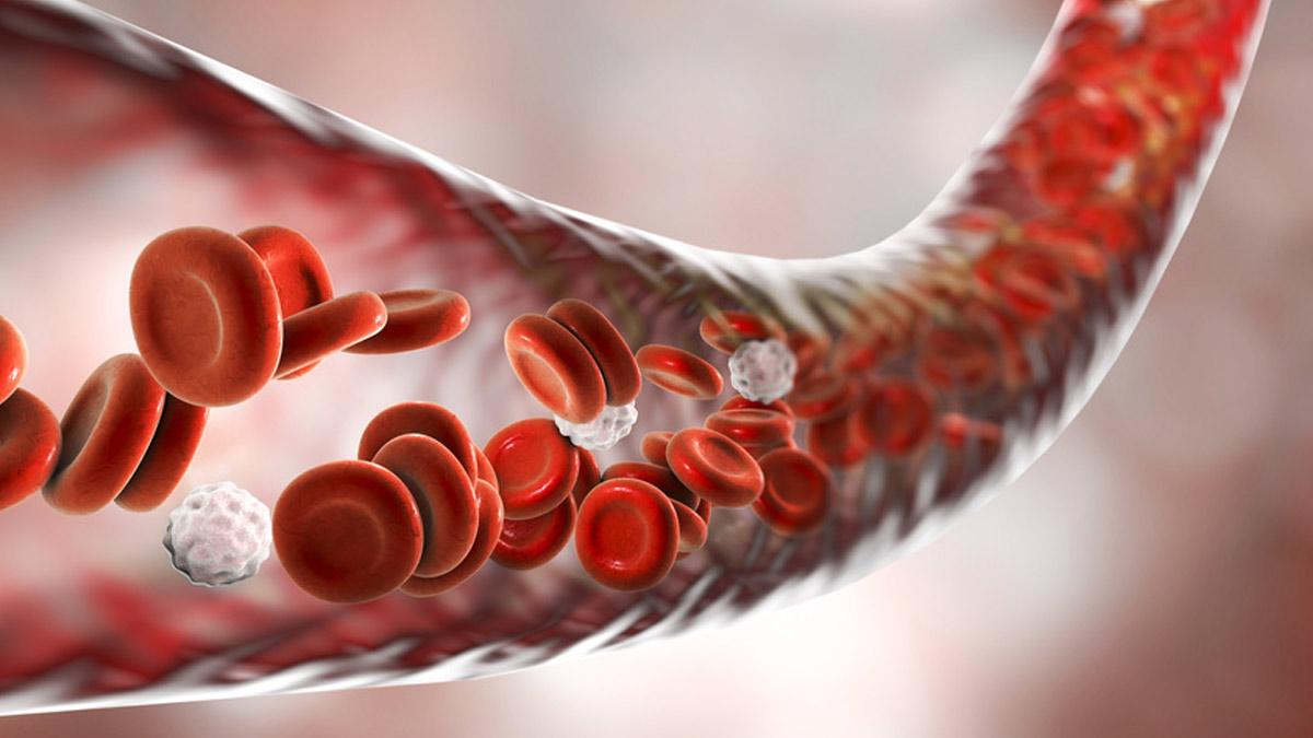 Disminuye riesgo trombosis