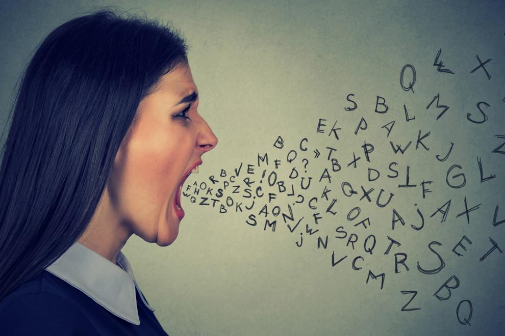 Tipos síndrome Tourette