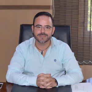 Rodolfo de Porras Abreu