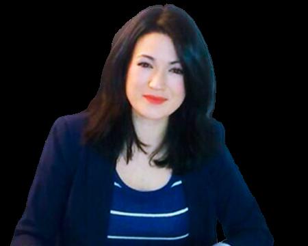 Sara Meca