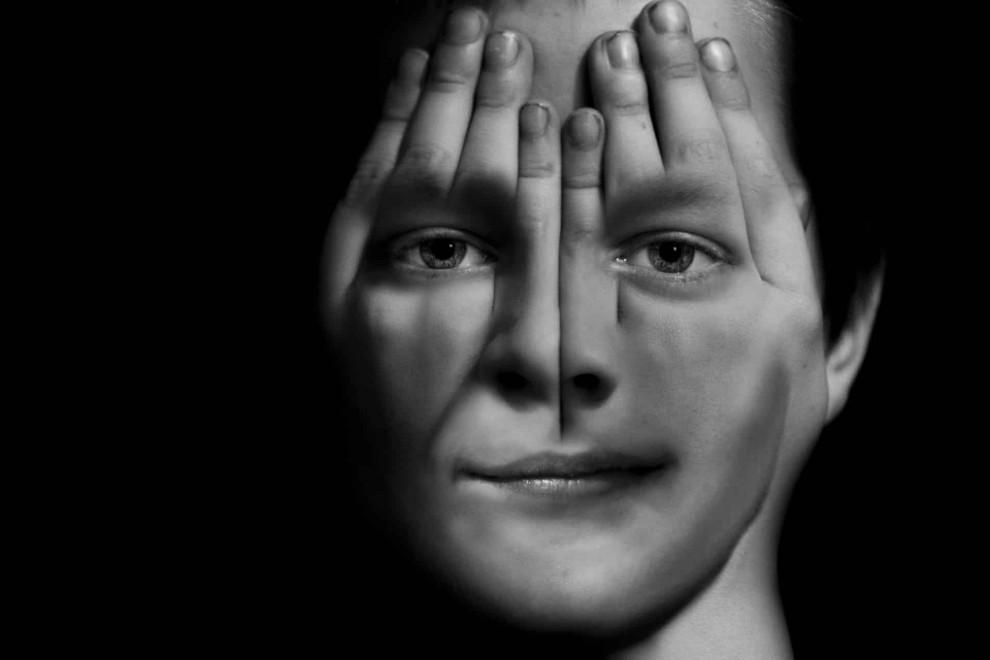 Trastorno esquizotípico personalidad