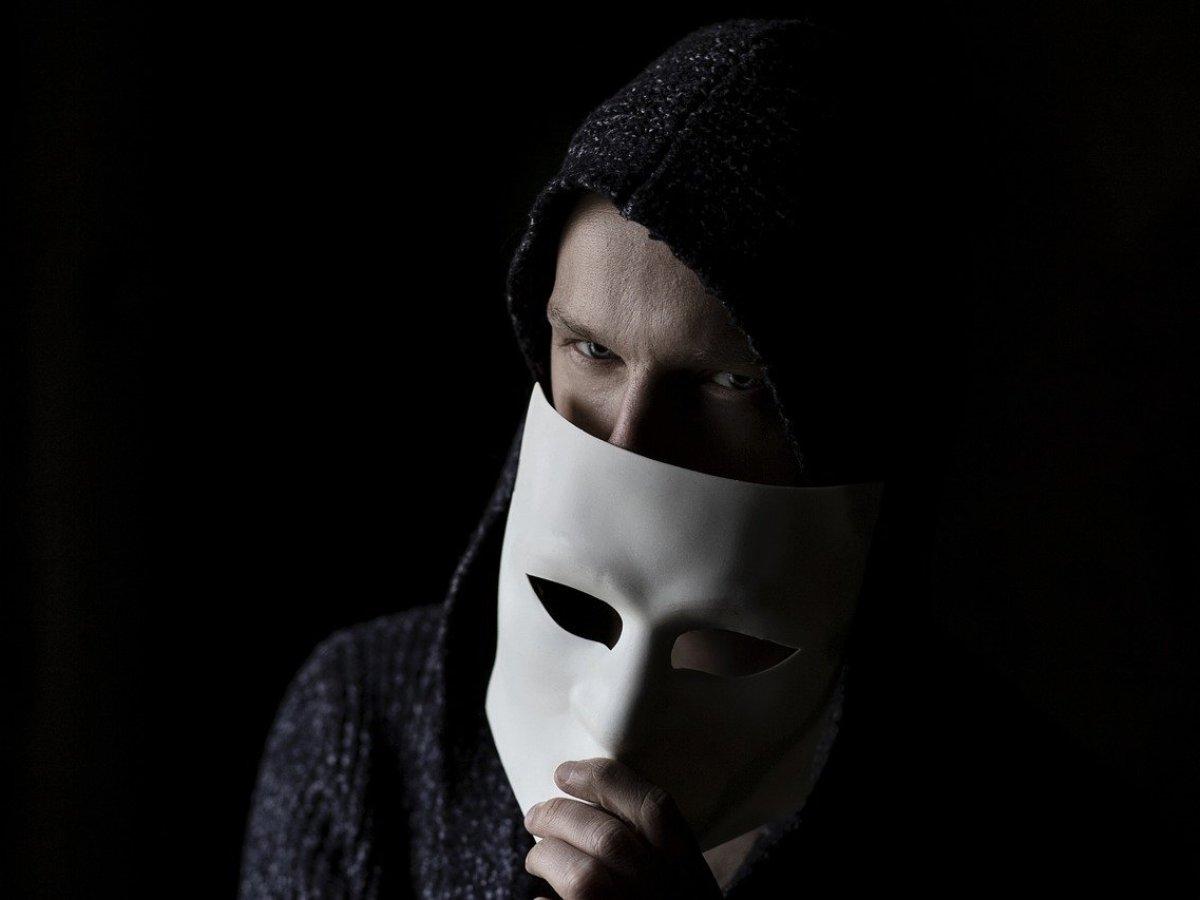 Trastorno esquizotípico personalidad qué es