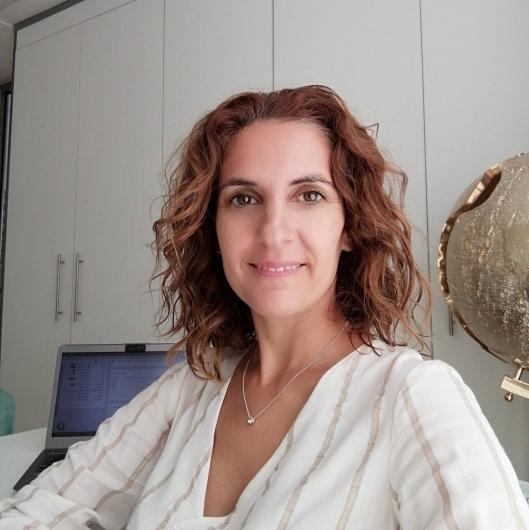 Danisa Atencio López