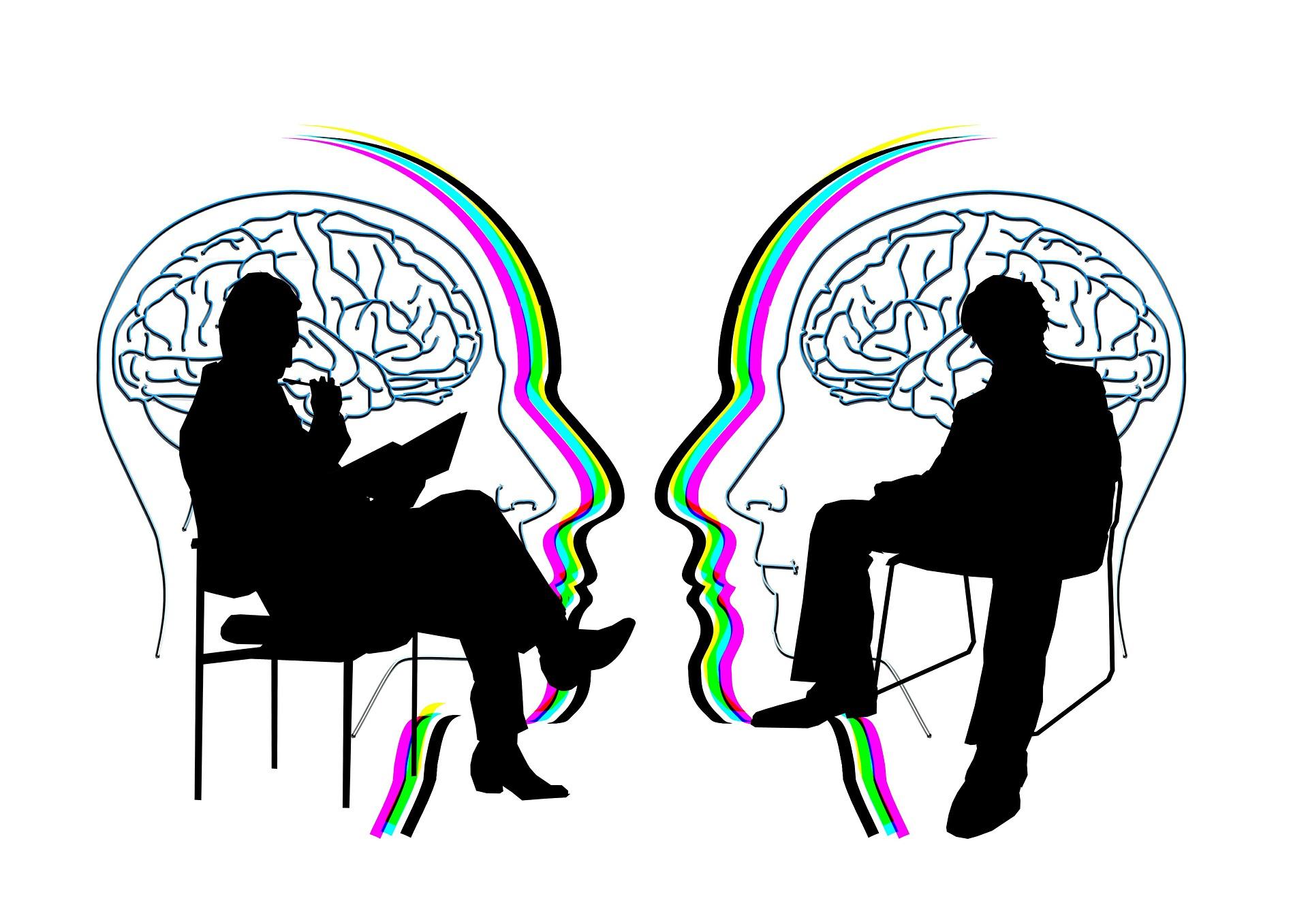 Terapia cognitivo