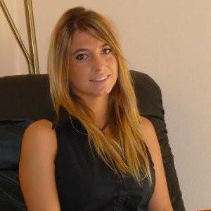 Julieta Aráoz