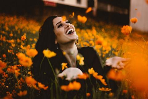 Frases felicidad