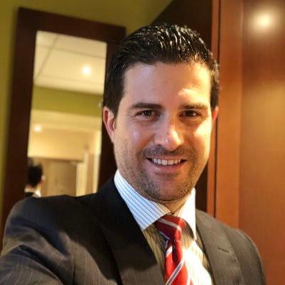 Sergio Vañó