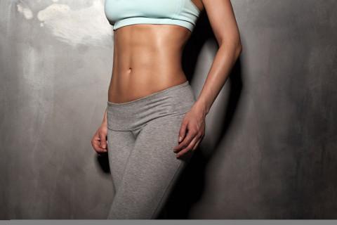 ¿Qué son los ejercicios abdominales hipopresivos y cómo hacerlos?