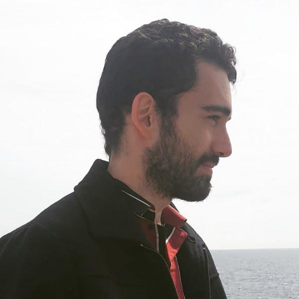 Xavier Rico Garófalo