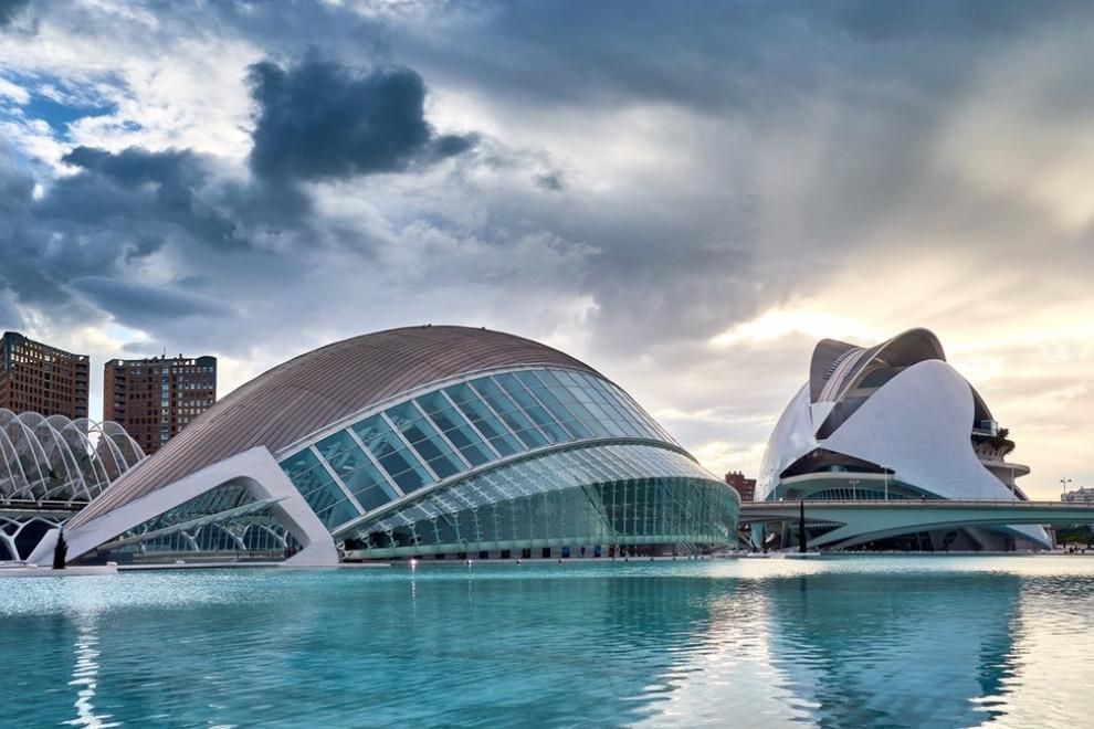 Mejores psicólogos en Valencia