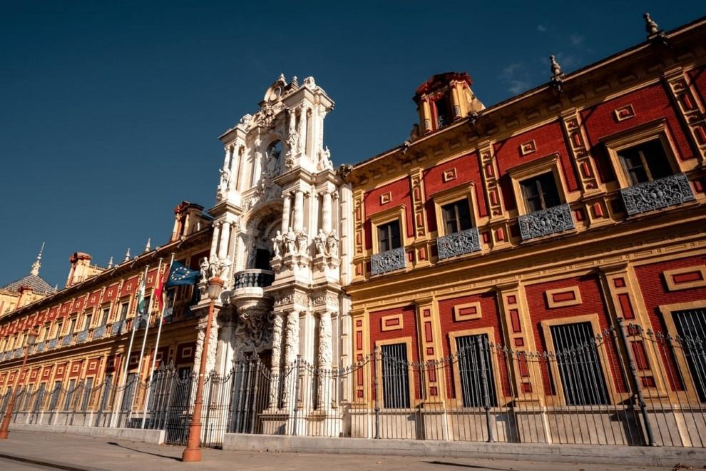 Mejores psicólogos en Sevilla
