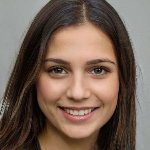 Elvira Cuesta