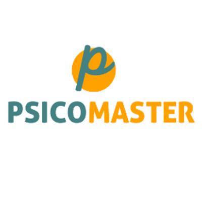 Psicomaster