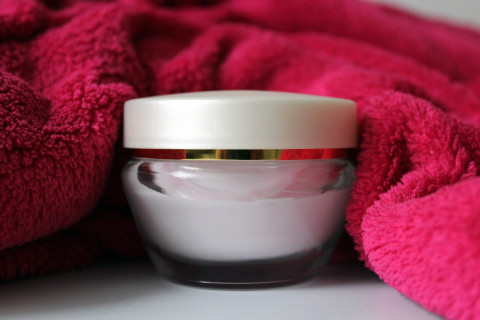 8 ingredientes cosméticos dañinos que hay que evitar