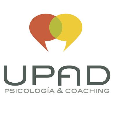 UPAD Psicología