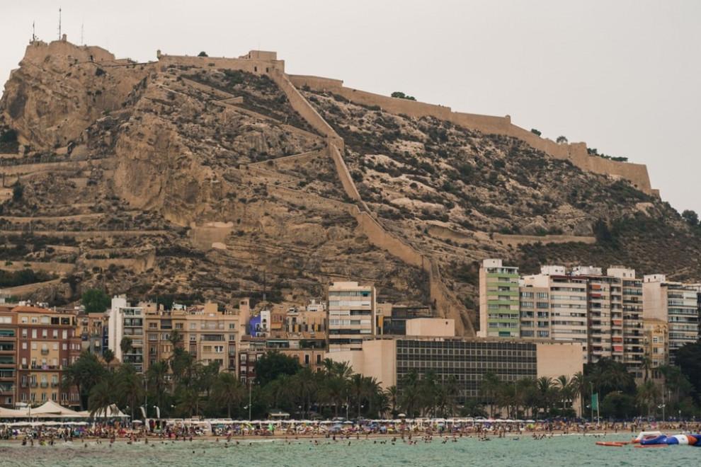 Mejores psicólogos en Alicante