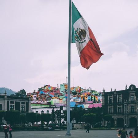 Los 8 Problemas Sociales Más Graves En México Actualmente
