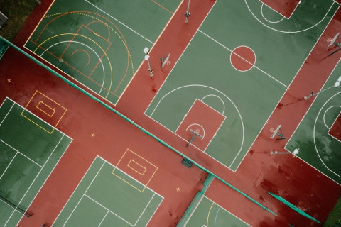 Mejores psicólogos deportivos en Madrid