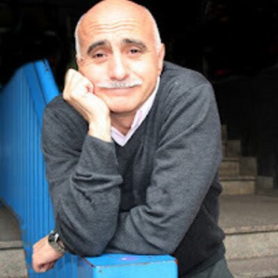 José María Buceta