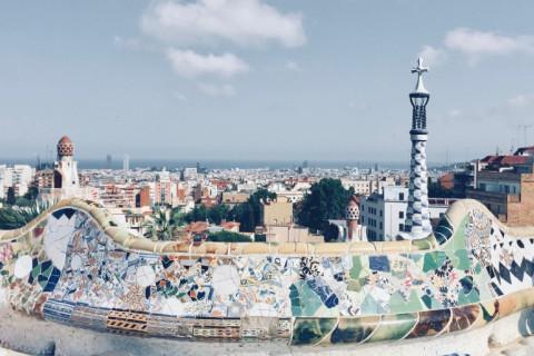 Los mejores psicólogos de Barcelona