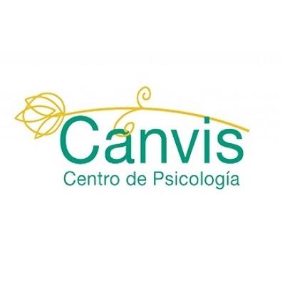 Canvis Psicologia