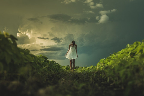 Fortaleza mental: 8 claves para ser fuerte psicológicamente