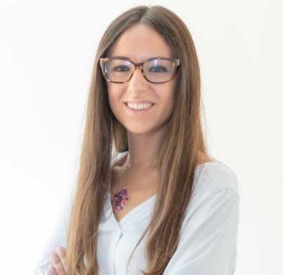 Alicia Gutiérrez Milán