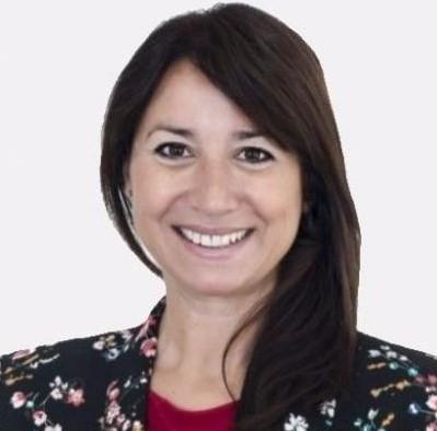 Nieves López-Brea