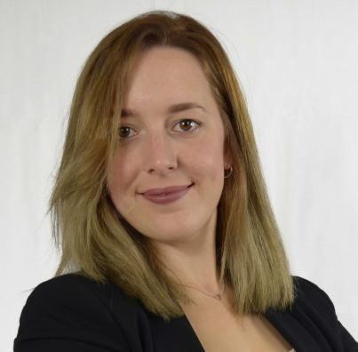 Sonia Ramírez Blanco