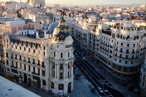 Las mejores clínicas de psicología en Madrid