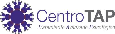 Centro Tap