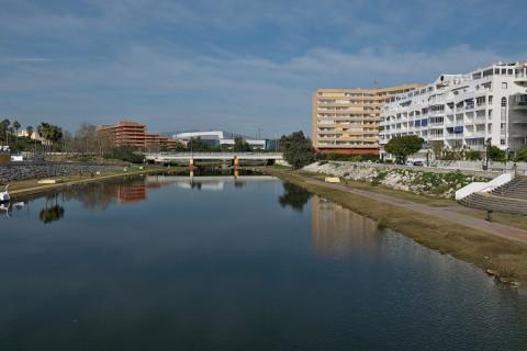 Las mejores clínicas de psicología en Fuengirola