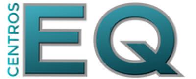 Centros EQ