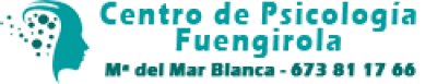 Centro de Psicología en Fuengirola