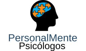 PersonalMente Psicólogos