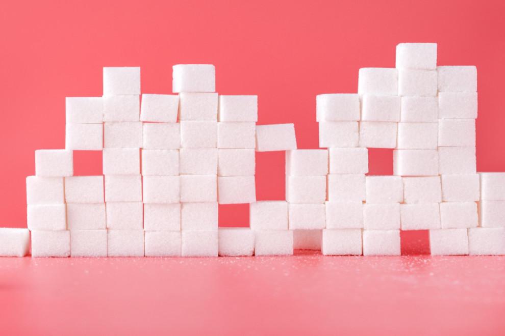 Cómo bajar los niveles de azúcar