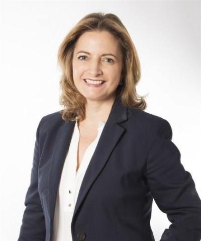 Elena Núñez
