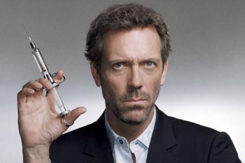10 famosos actores que sufren trastornos mentales (y no lo sabías)