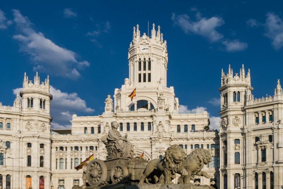 Mejores psicólogos en Madrid para la depresión