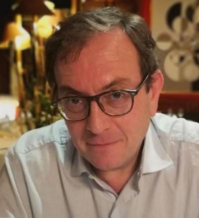 Sebastián Mera