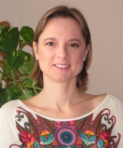 Beatriz Madrid Martínez