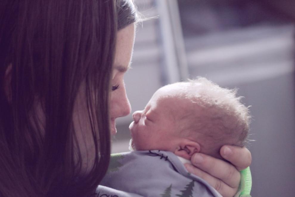 Diferencias entre genético, congénito y hereditario