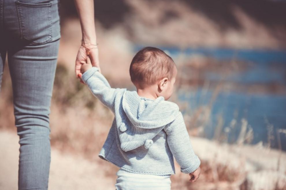 Enfermedades hereditarias más comunes