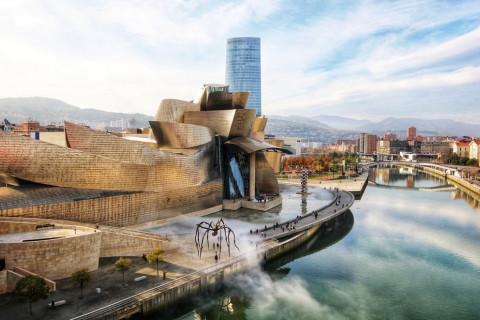 Mejores psicólogos Bilbao