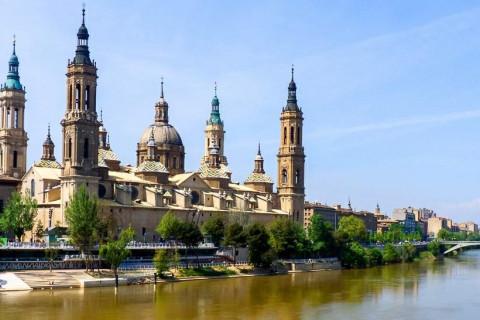 Mejores psicólogos en Zaragoza